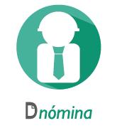 Dnomina